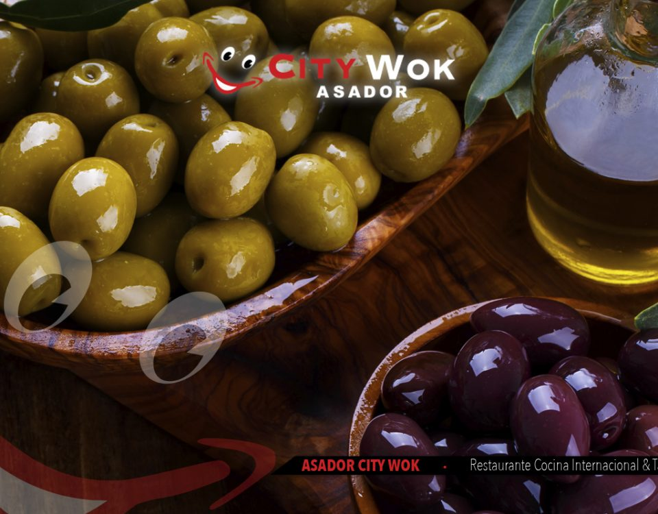 citywok-aceitunas_tradicionales