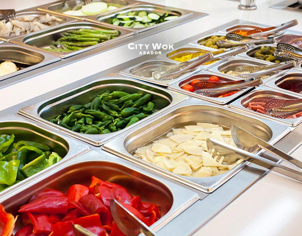 Los bulos y errores más habituales que deberías desterrar de los alimentos